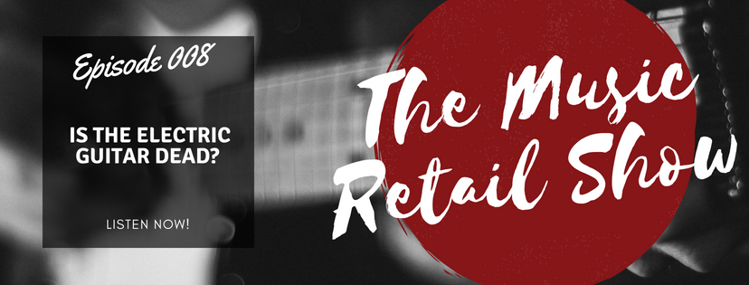 The-Music-Retail-Show-008