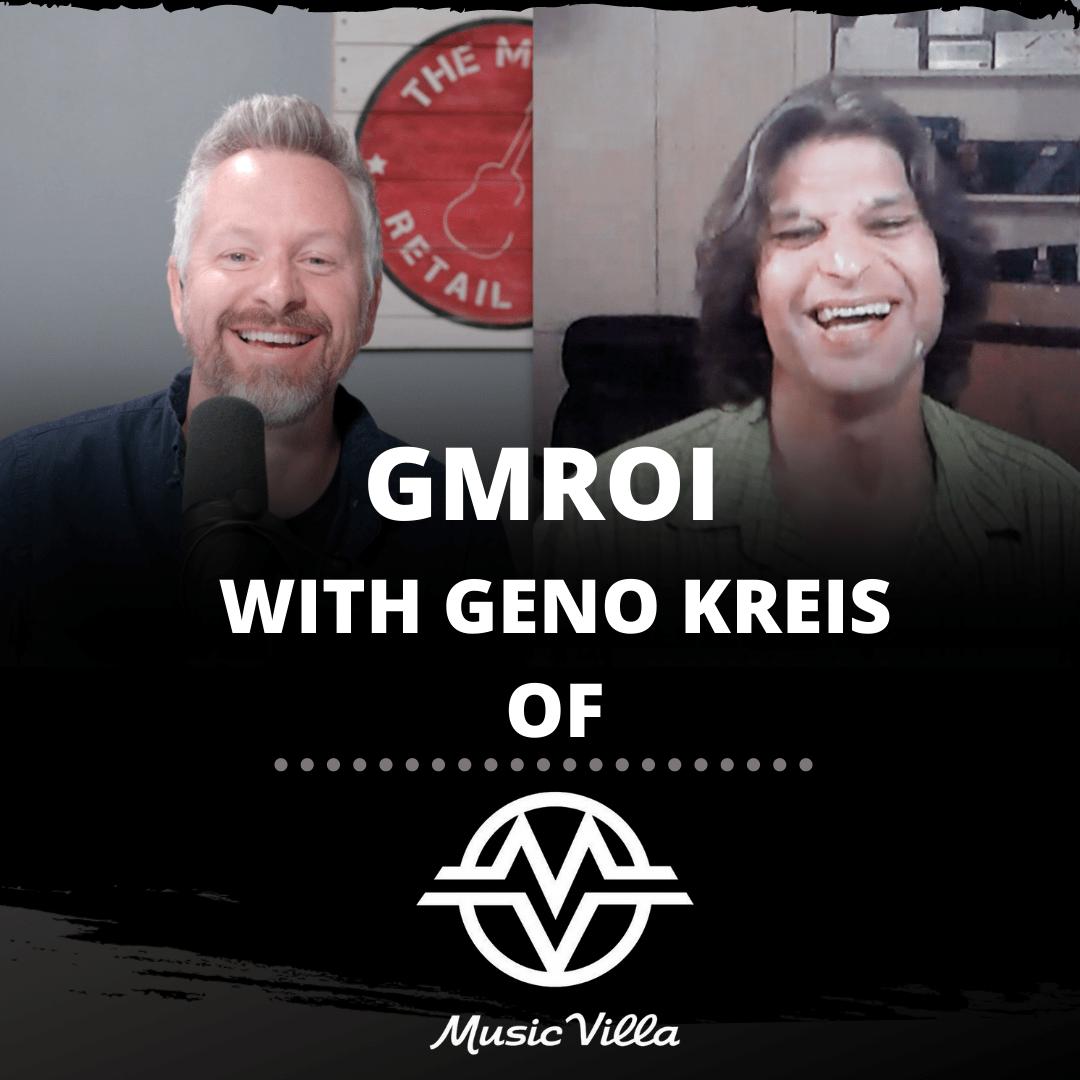 GENO_KREIS_GMROI