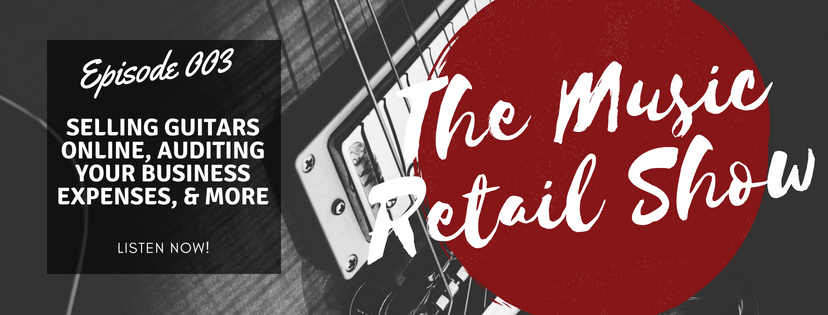 music-retail-episode-3