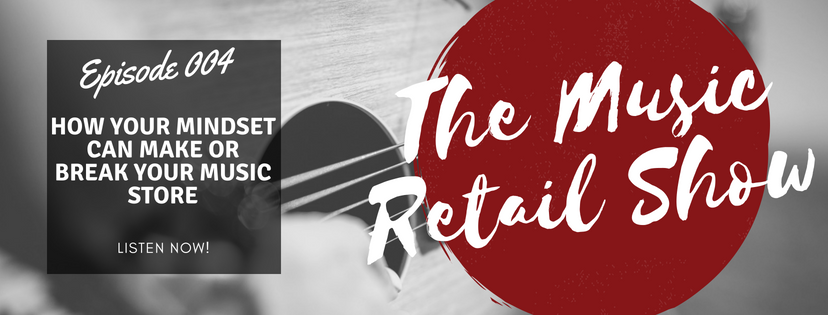 the-music-retail-show-04